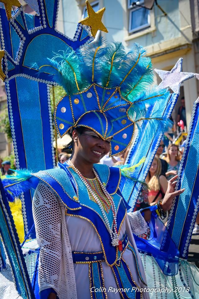 carnival 2018 Colin Rayner.jpg14.jpg