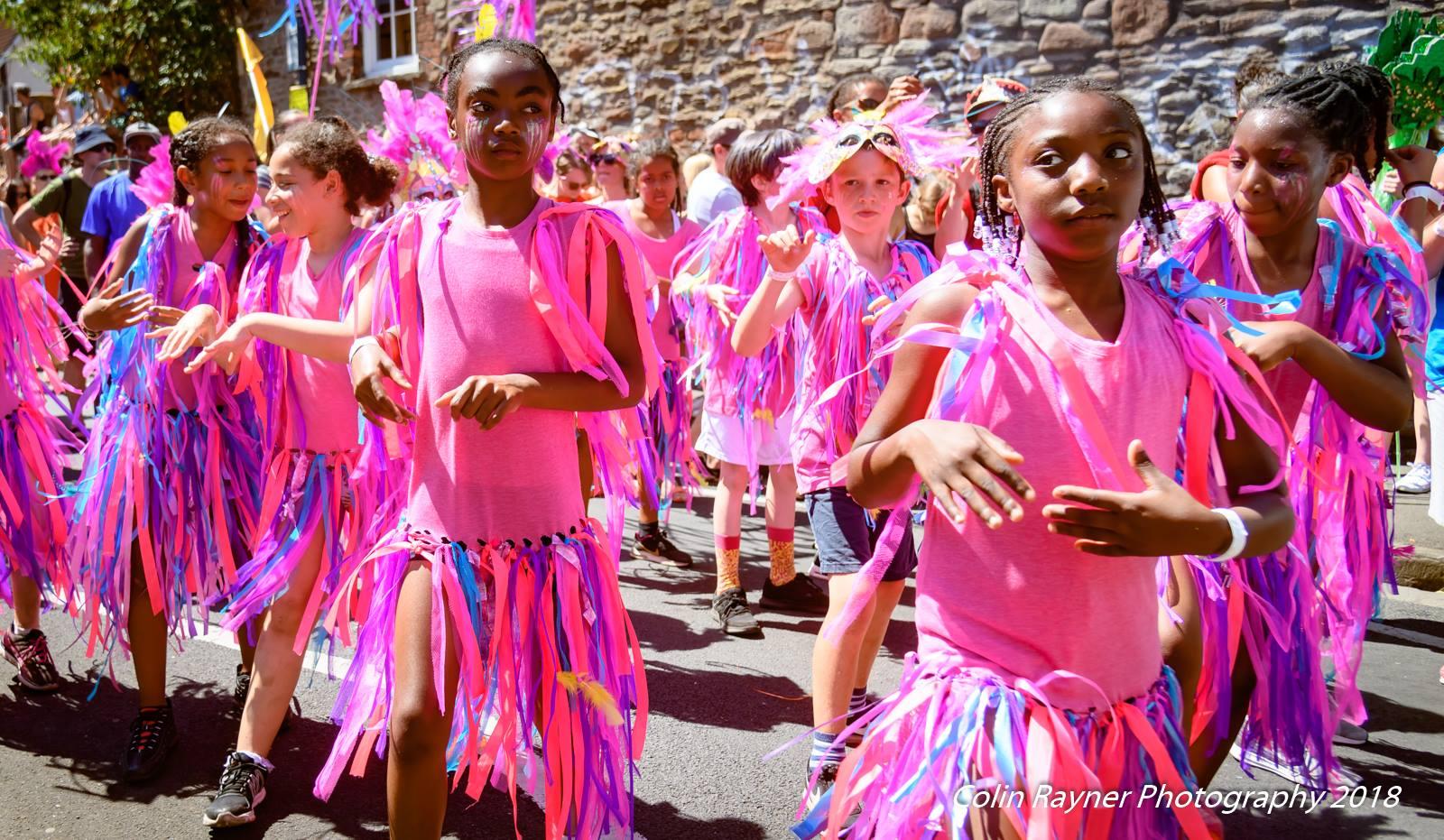 carnival 2018 Colin Rayner.jpg15.jpg