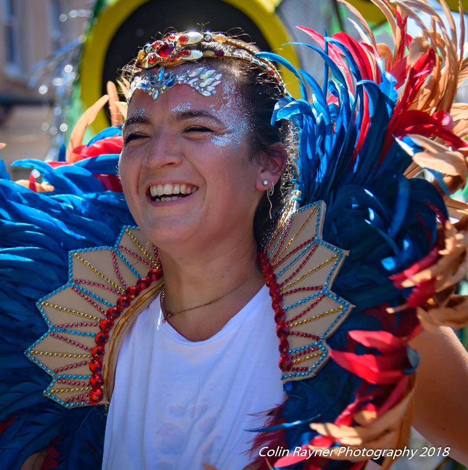 carnival 2018 Colin Rayner.jpg16.jpg