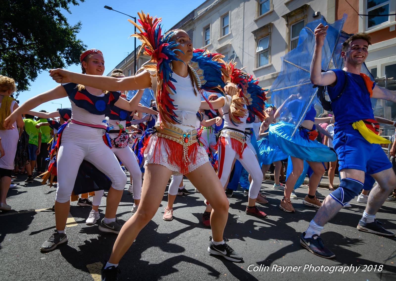 carnival 2018 Colin Rayner.jpg17.jpg