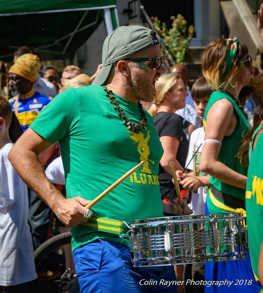 carnival 2018 Colin Rayner.jpg22.jpg