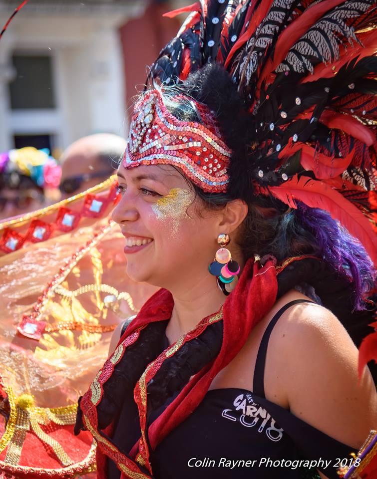 carnival 2018 Colin Rayner.jpg23.jpg