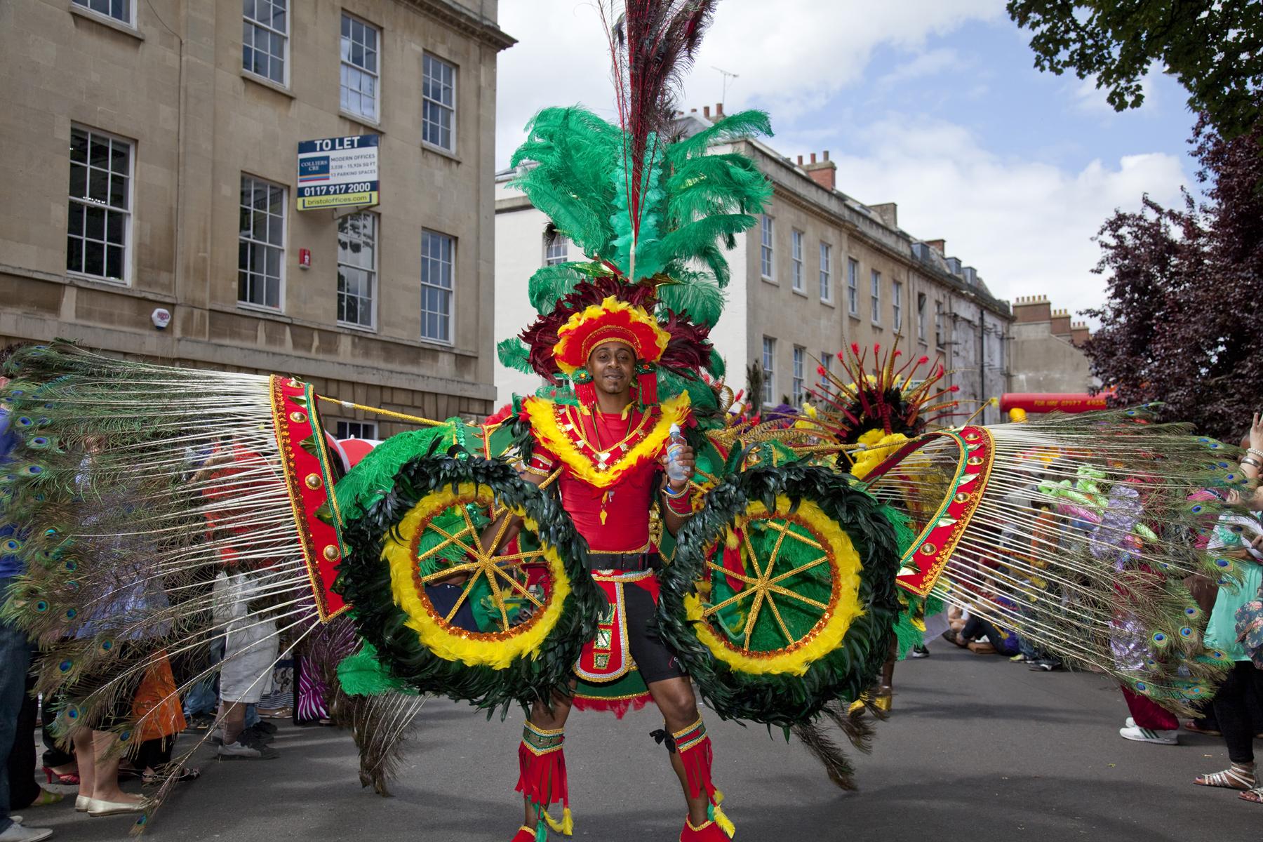 St+Pauls+Carnival+CB+Bristol+Design+37.jpg