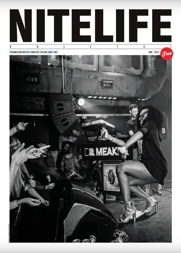 NITELIFE Mag June edition - front cover.PNG