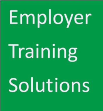 Employer Training Solutions logo.png