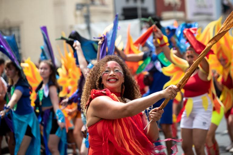 St-Pauls-Carnival-2019-11-1-768x512.jpg