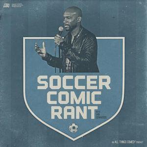 Soccer comic rant.jpg