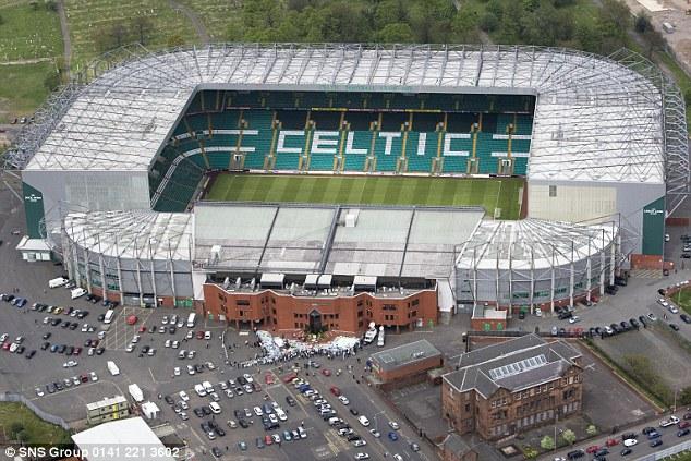 celtic park 1.jpg