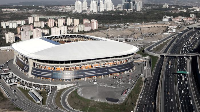 turk telekom arena 1.jpg