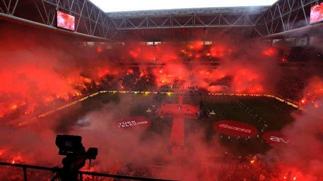 turk telekom arena 3.jpg