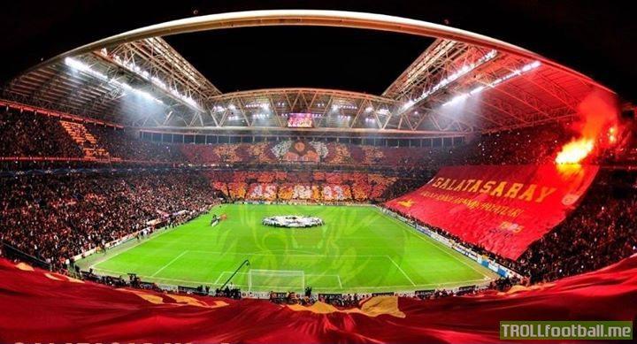 turk telekom arena 4.jpg