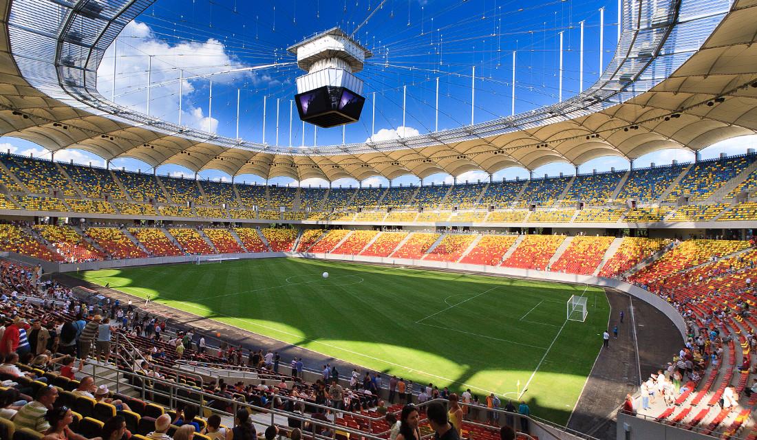 arena nationala 1.jpg