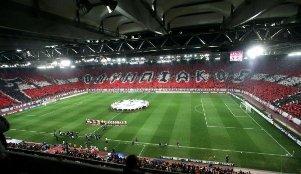 karaiskakis stadium 1.jpg