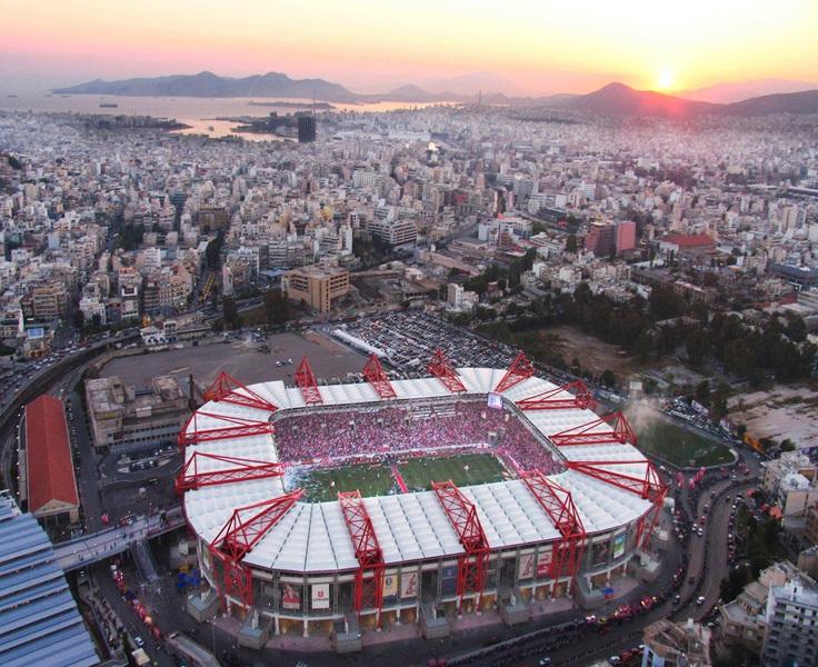 Karaiskakis_Stadium 3.jpg
