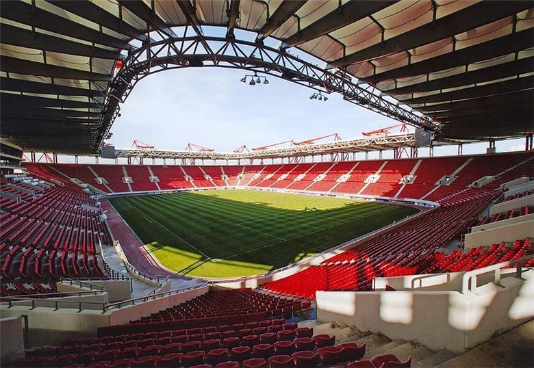 Olympiacos.jpg