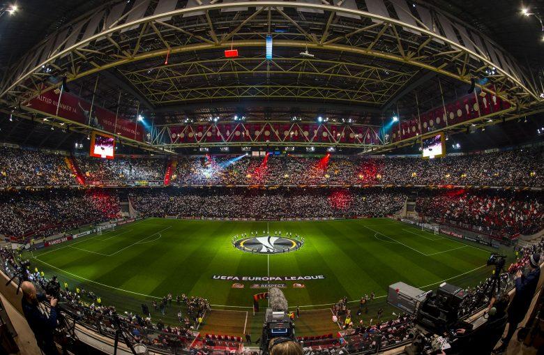 amsterdam arena 1.jpg