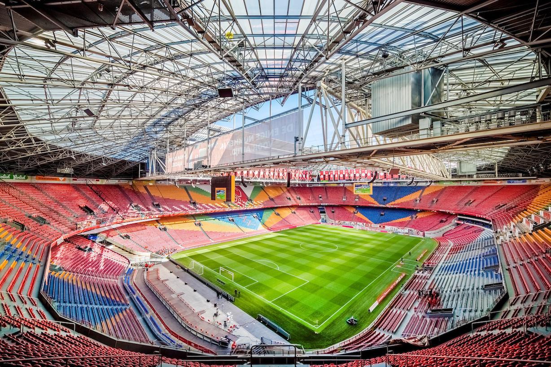 amsterdam arena 3.jpg