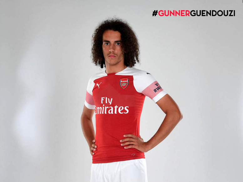 matteo-guendouzi-has-officially-joined-arsenal--arsenalfc.png