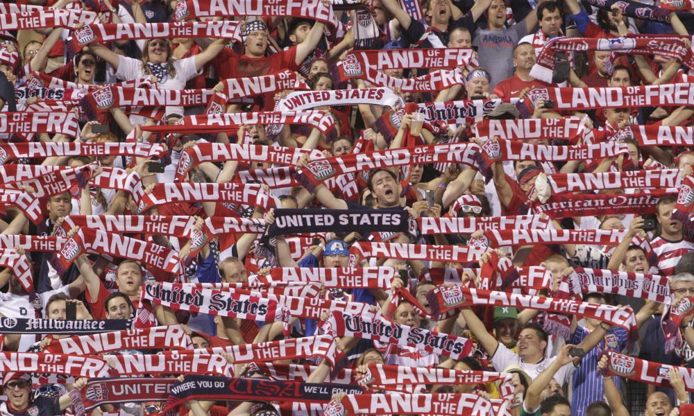 32% of total US Population