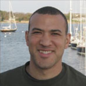 Josh Herald - Electronics, Mechanic | Nine Years