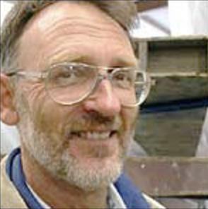 Steve Kingsland - Moorings, Carpentry | Forty one Years