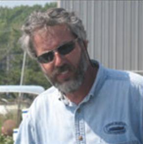 David Boisvert - Haul, Launch | Twenty one Years