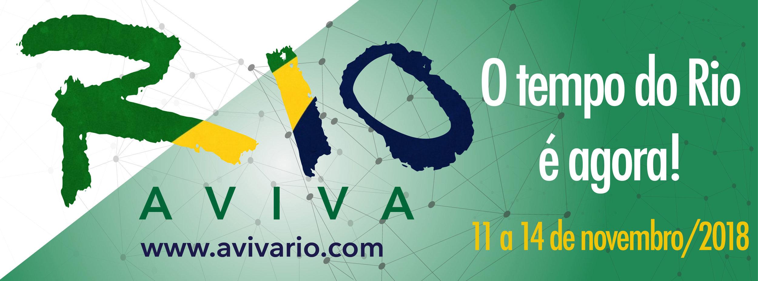 RioRevived-Template-FINAL-Portuguese-FB.jpg