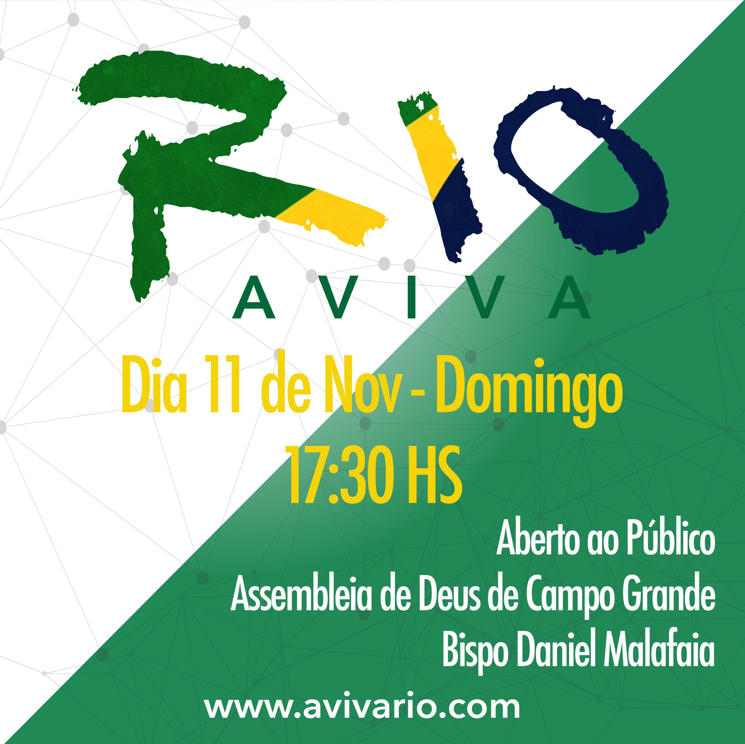 RioRevived-Sunday PM-IG-Portuguese.jpg