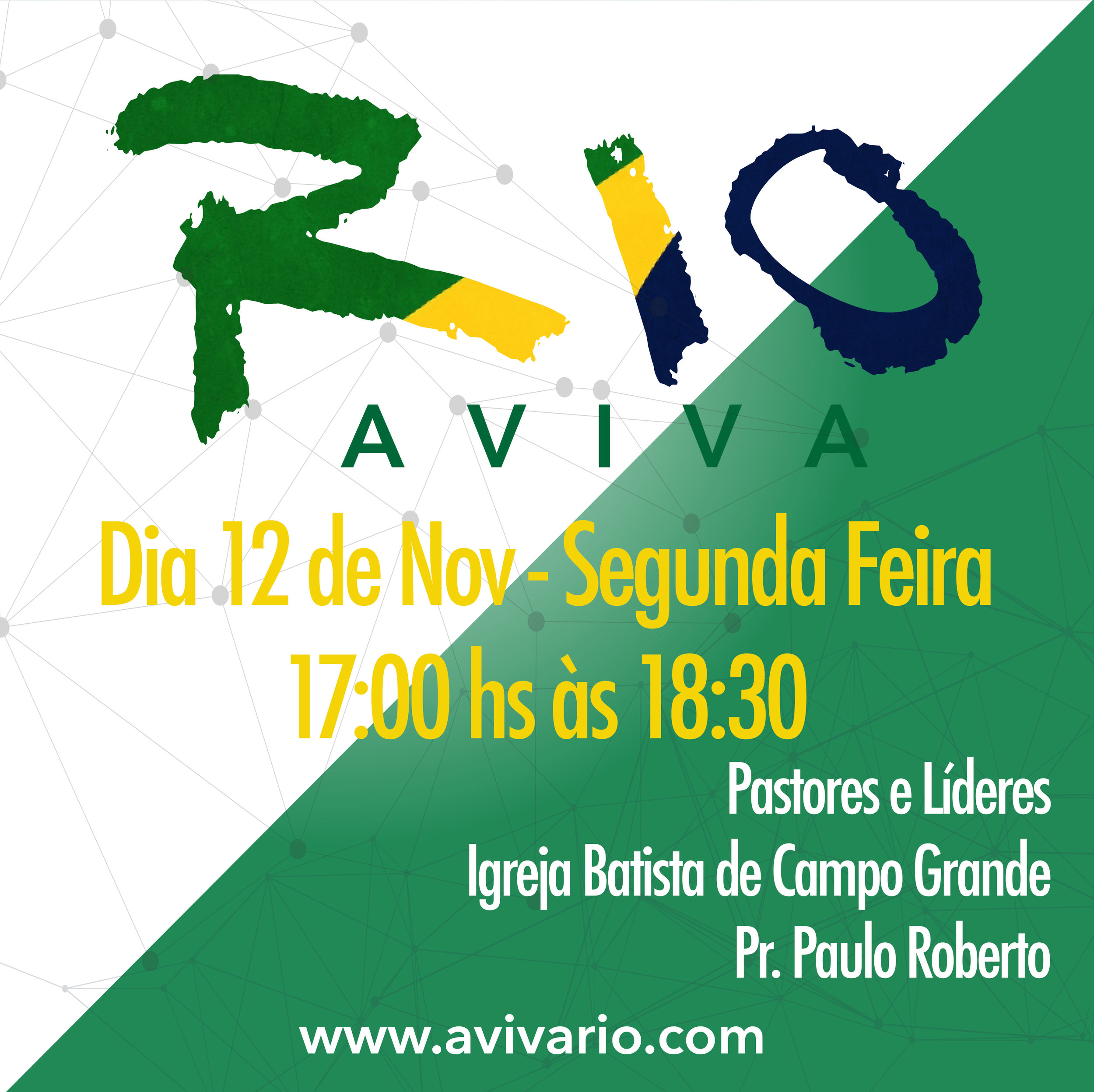 RioRevived-Monday-PM-IG-Portuguese-1.jpg