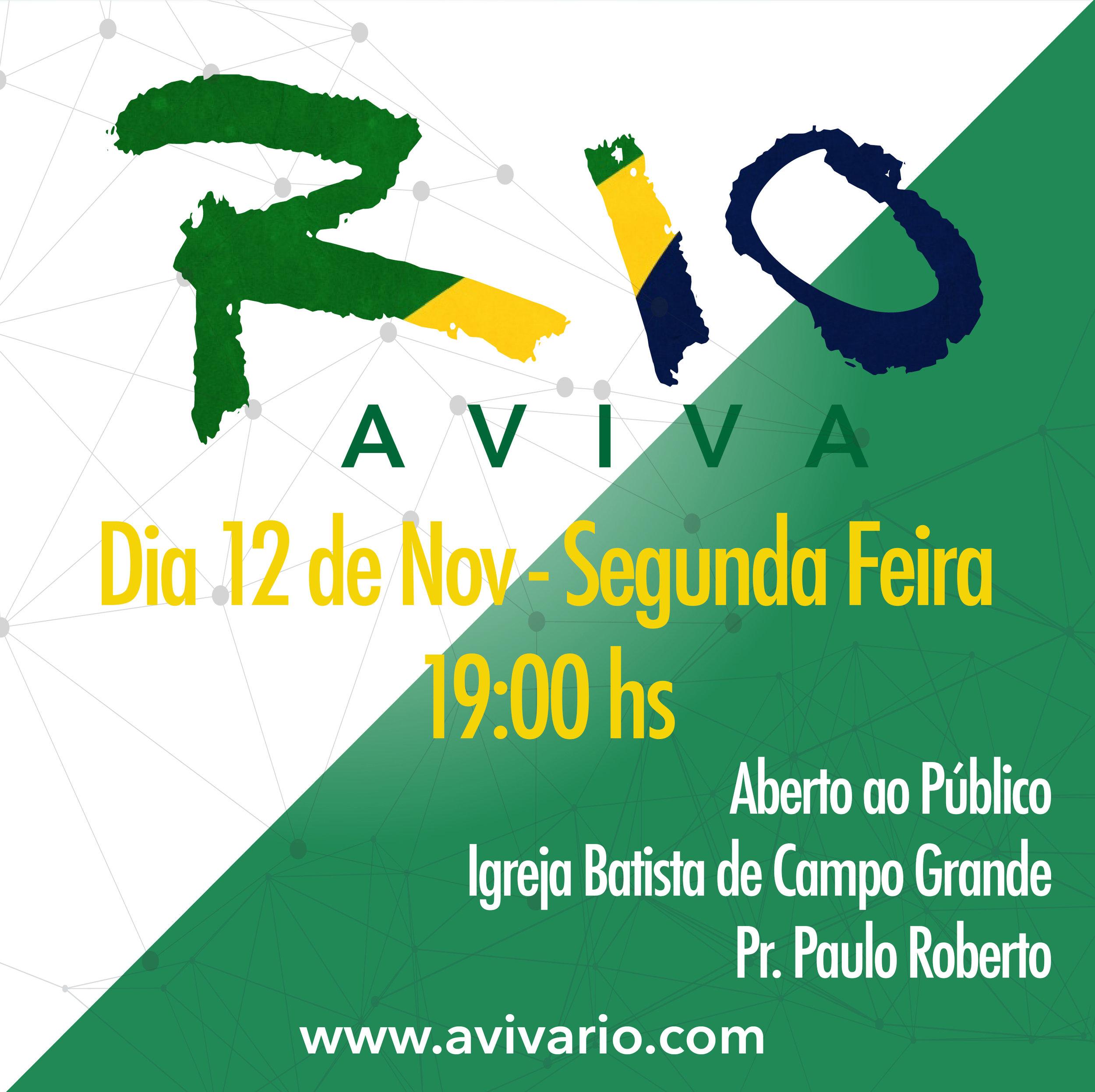 RioRevived-Monday-PM-IG-Portuguese-2.jpg