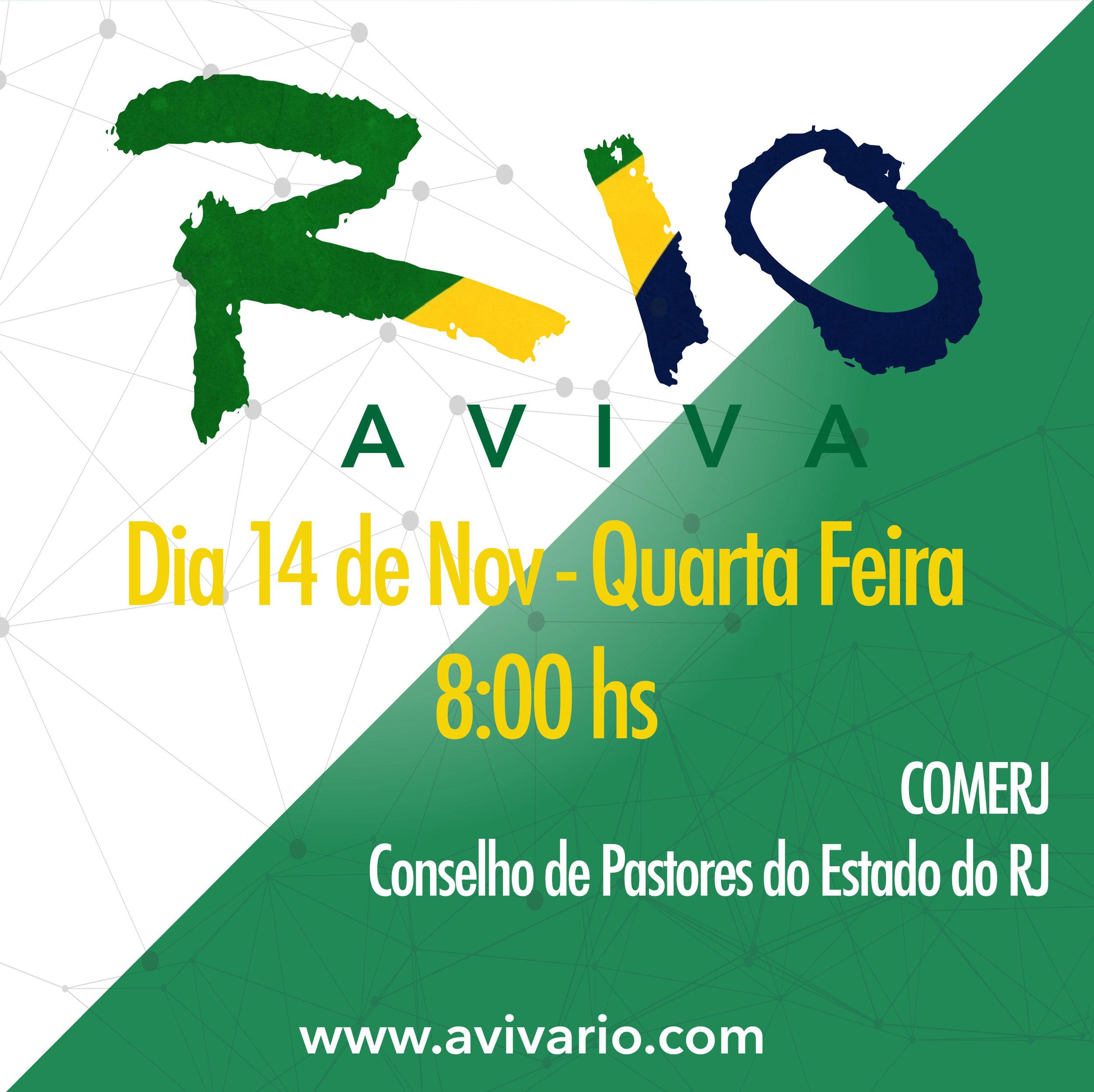 RioRevived-Wednesday-IG-Portuguese-1.jpg