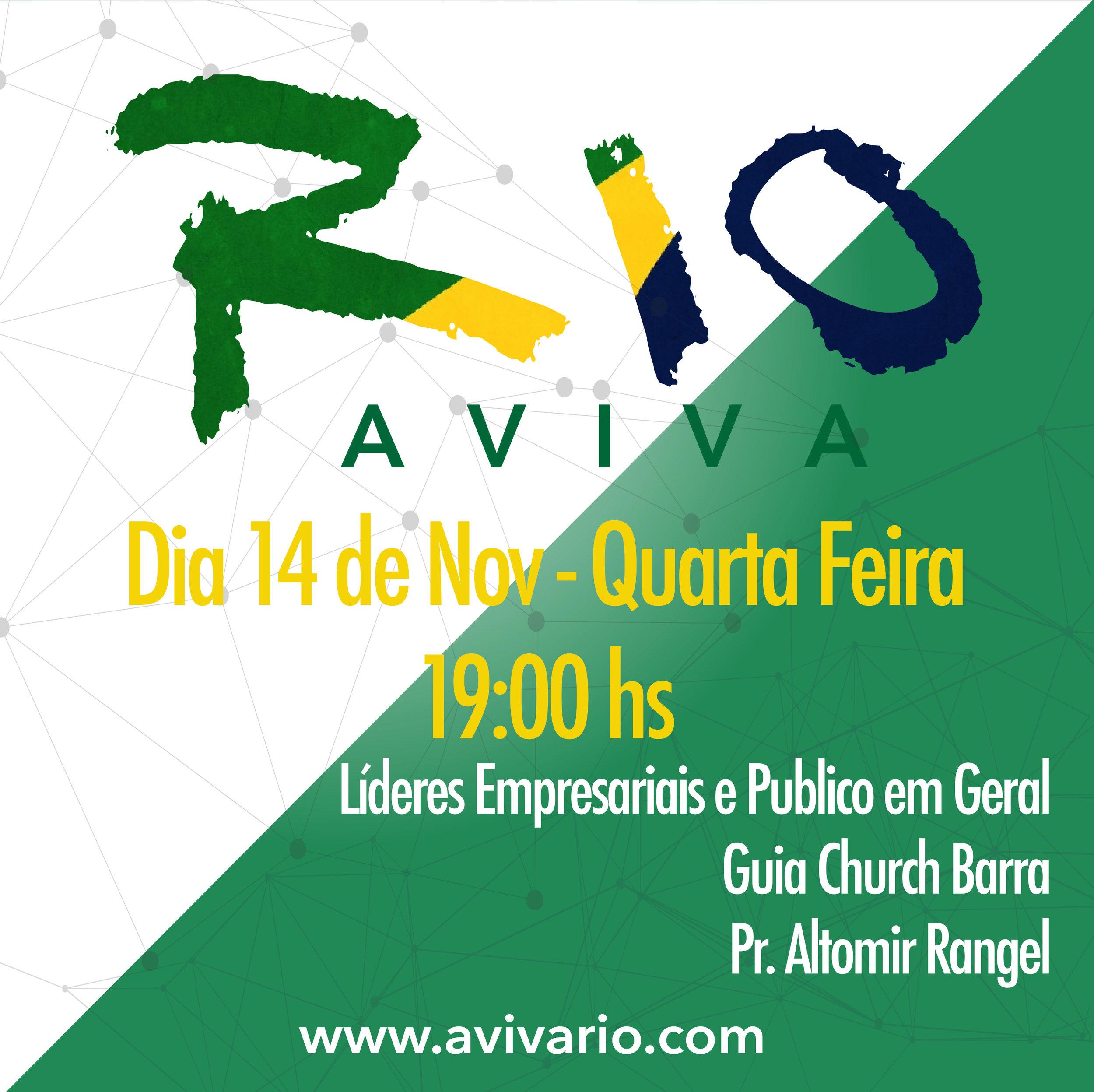 RioRevived-Wednesday-IG-Portuguese-2.jpg