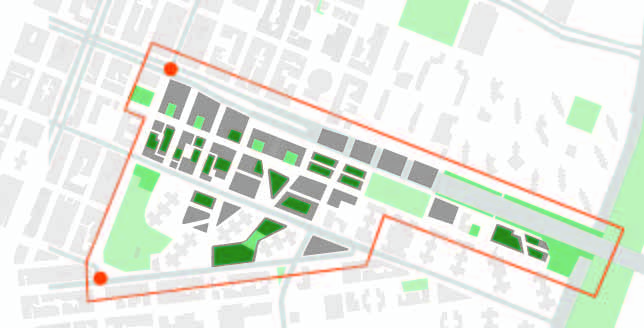 Proposed Green Spaces without buildings-01.jpg