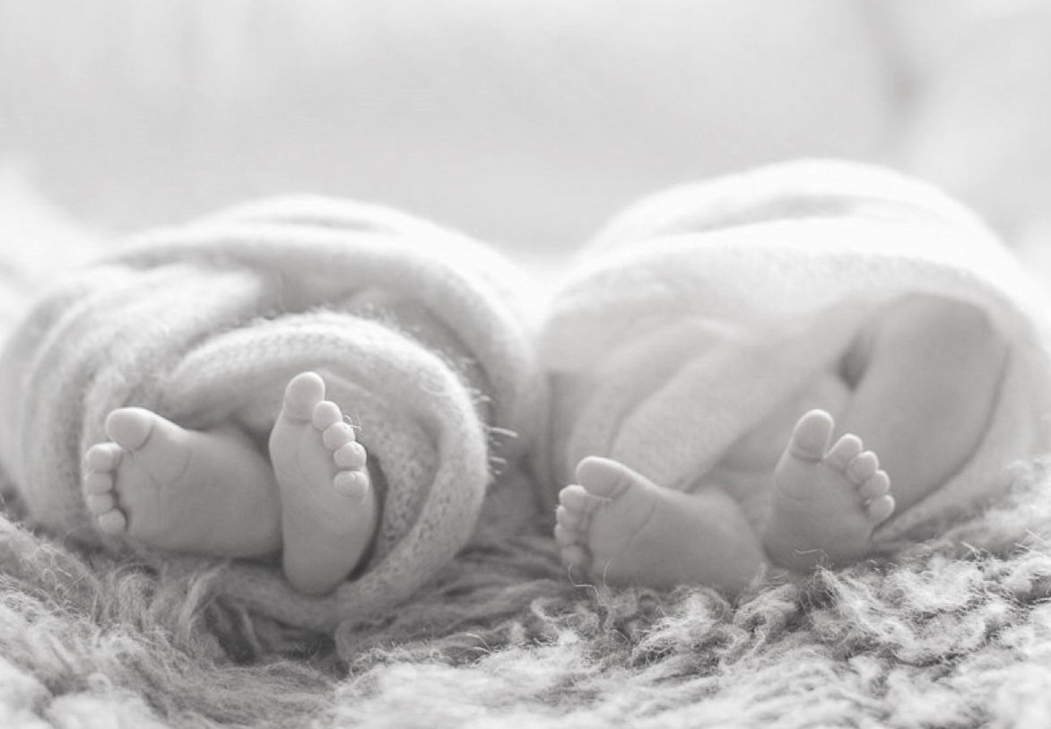 twin-toes.jpg