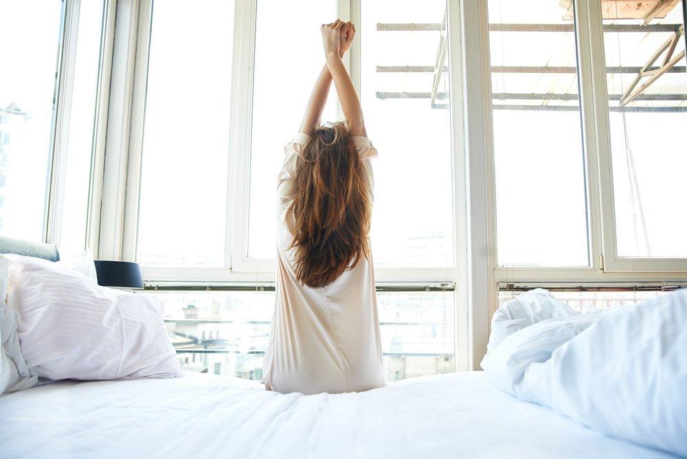 """""""my luxury linen"""", scandinavian bedding basics, svenska sängkläder"""