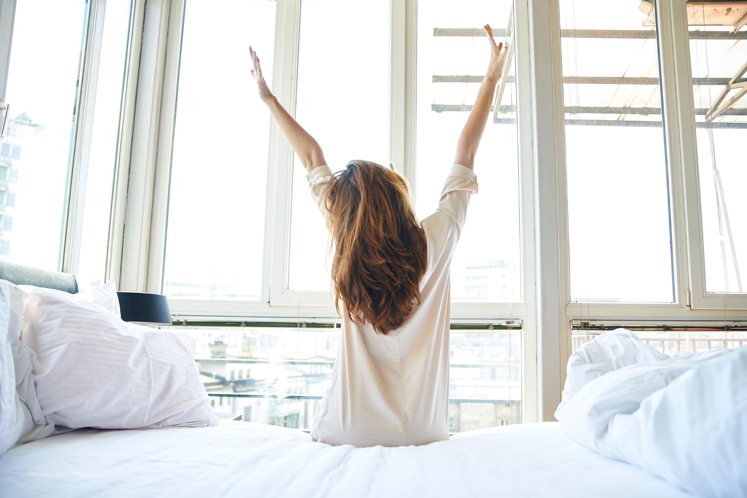 """""""my luxury linen"""", scandinavian bedding basics, svenska sängkläder, Learning to Love Mornings"""