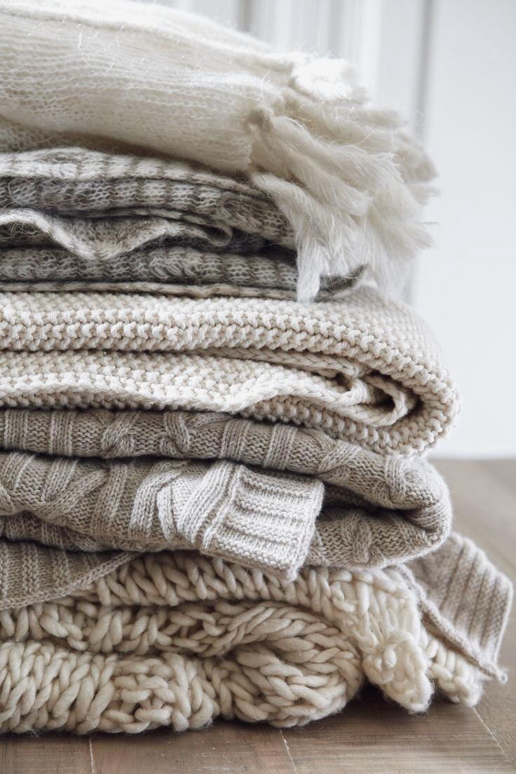 """my luxury linen"", scandinavian bedding basics, svenska sängkläder, My Luxury Linen Sleep Blog - Scandinavian Luxury bedding online"