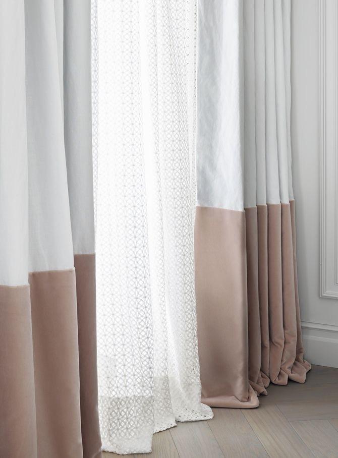"""my luxury linen"", scandinavian bedding basics, svenska sängkläder, MY LUXURY LINEN SWEDEN"