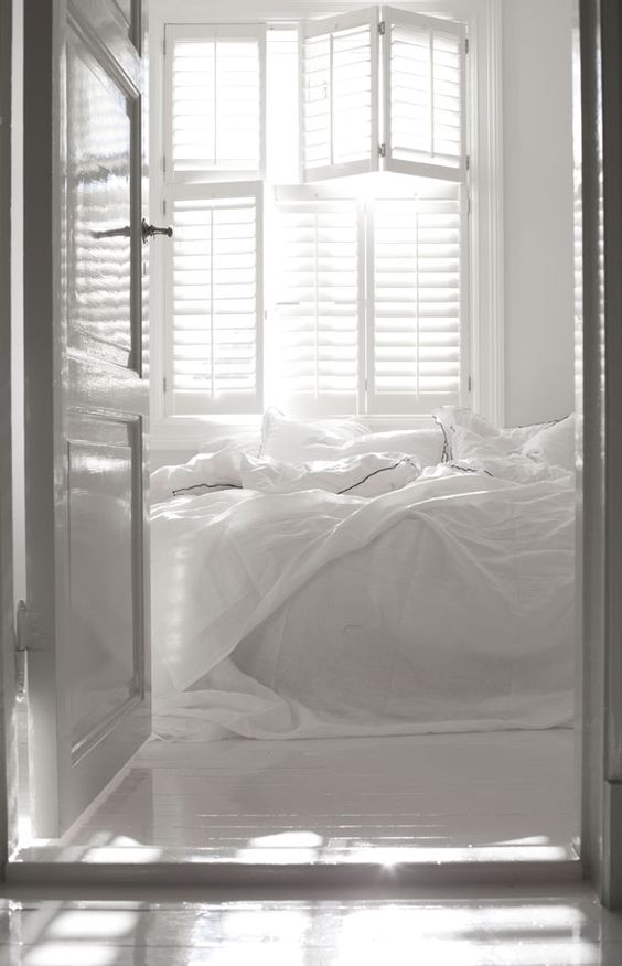 """my luxury linen"", scandinavian bedding basics, svenska sängkläder, MLL My luxury Linen scandinavian luxury bedding"