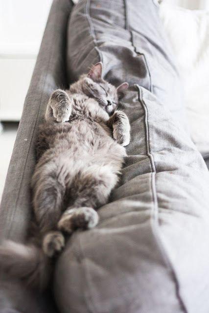 """""""my luxury linen"""", scandinavian bedding basics, svenska sängkläder, 4 Ways to Get Prettier in Your Sleep My Luxury Linen"""