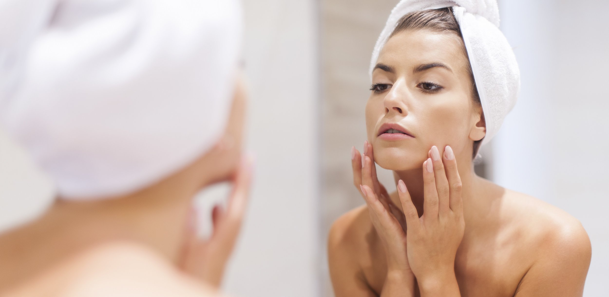 Discover the best night-time beauty tips, backed up by scientific research.
