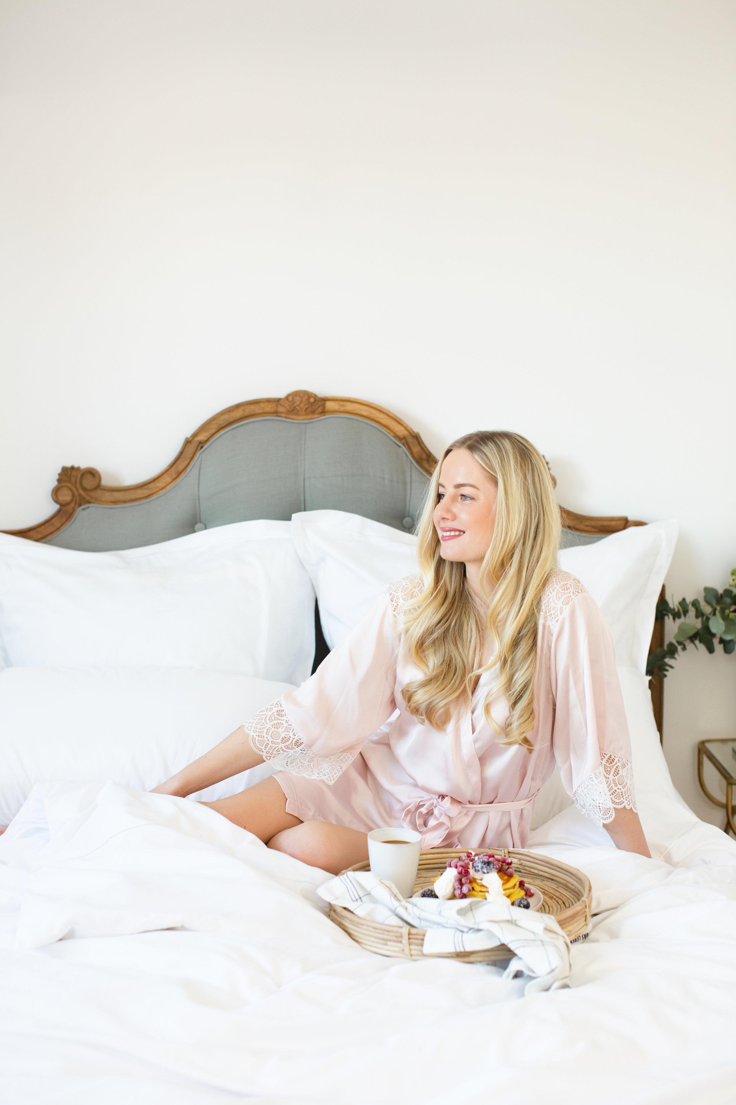 My Luxury Linen Breakfast in bed.jpg