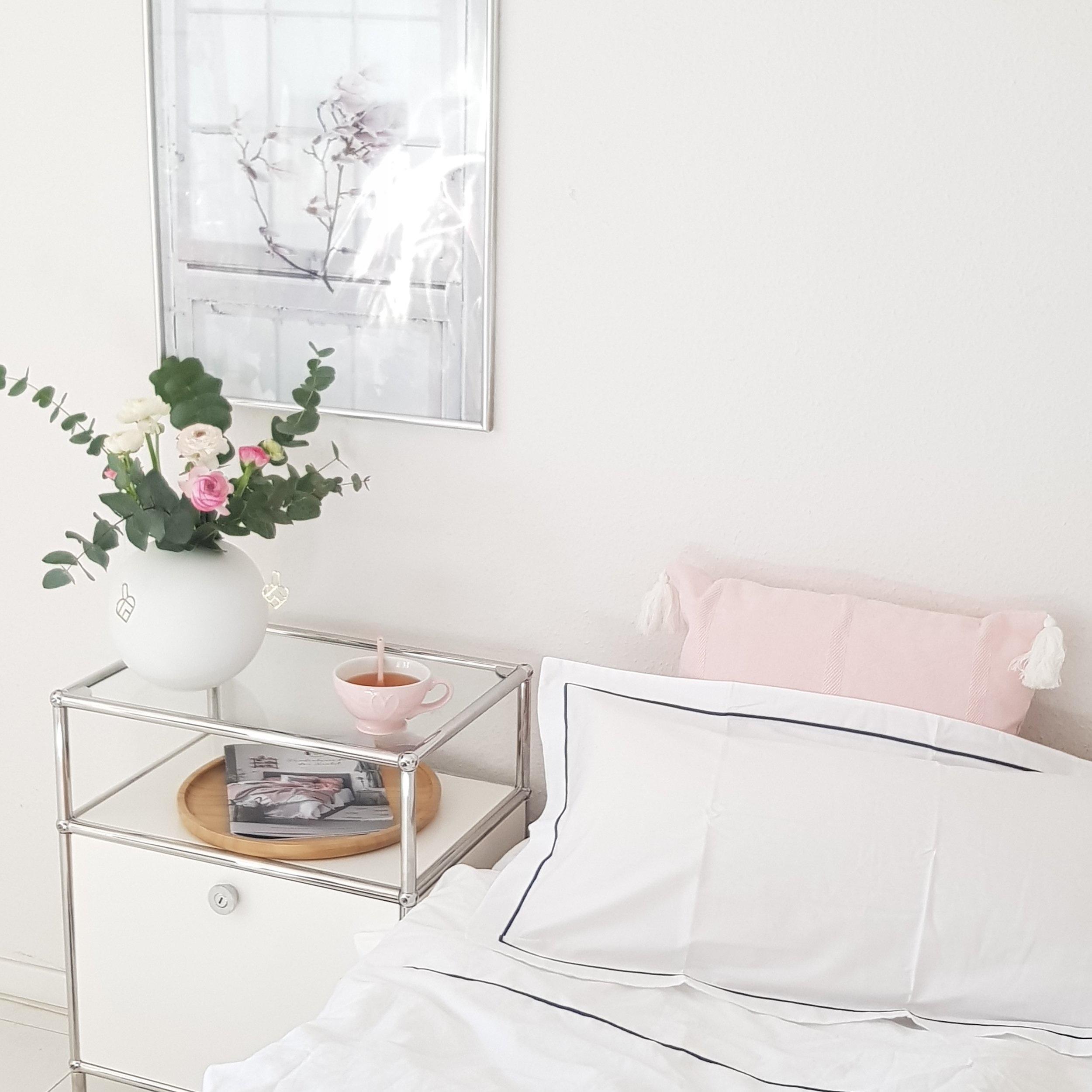 My+Luxury+Linen+Always+and+much%3B+sleep+routines+with+Sabine.jpg