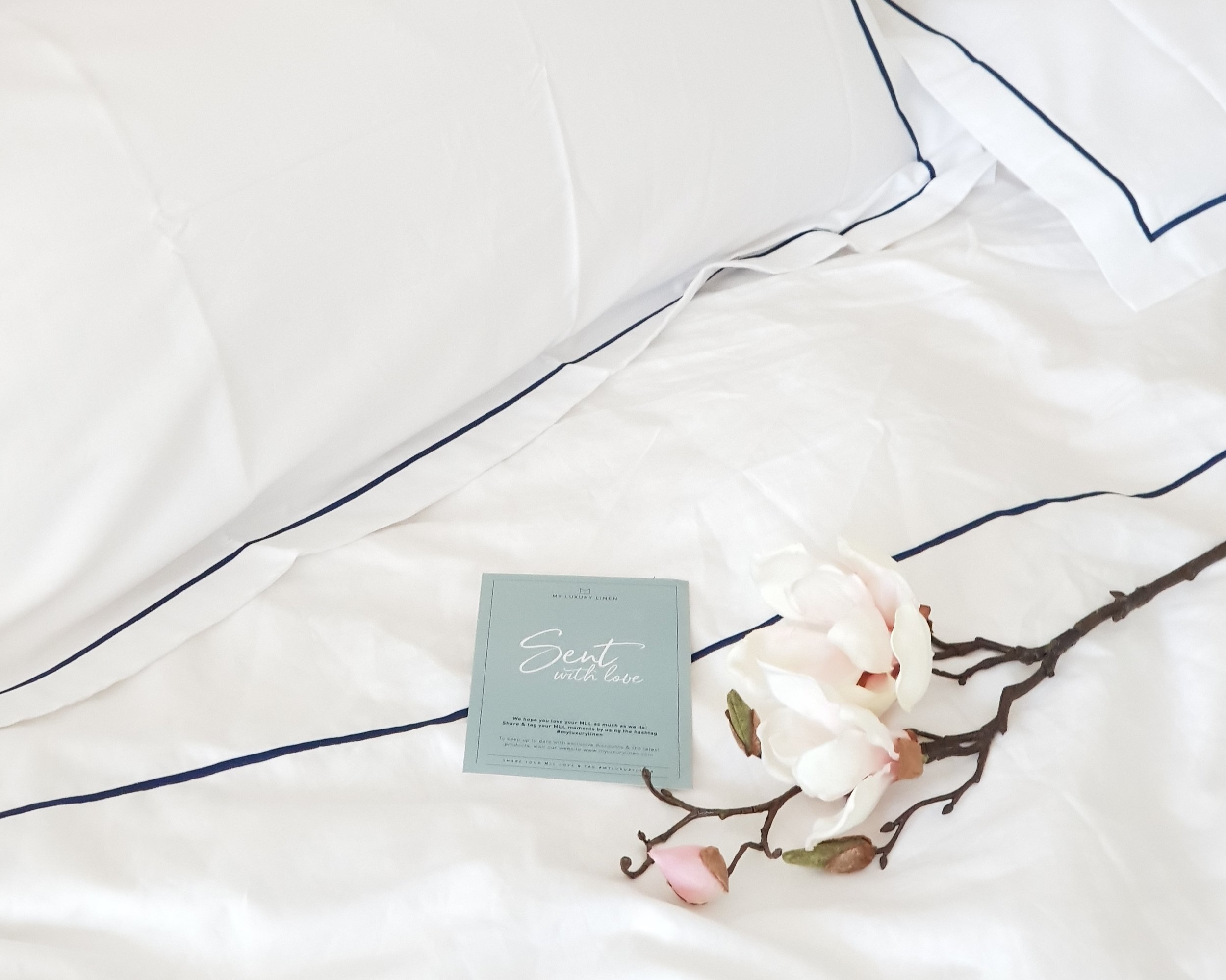 My+Luxury+Linen+Always+and+much%3B+sleep+routines+with+Sabine+.jpg