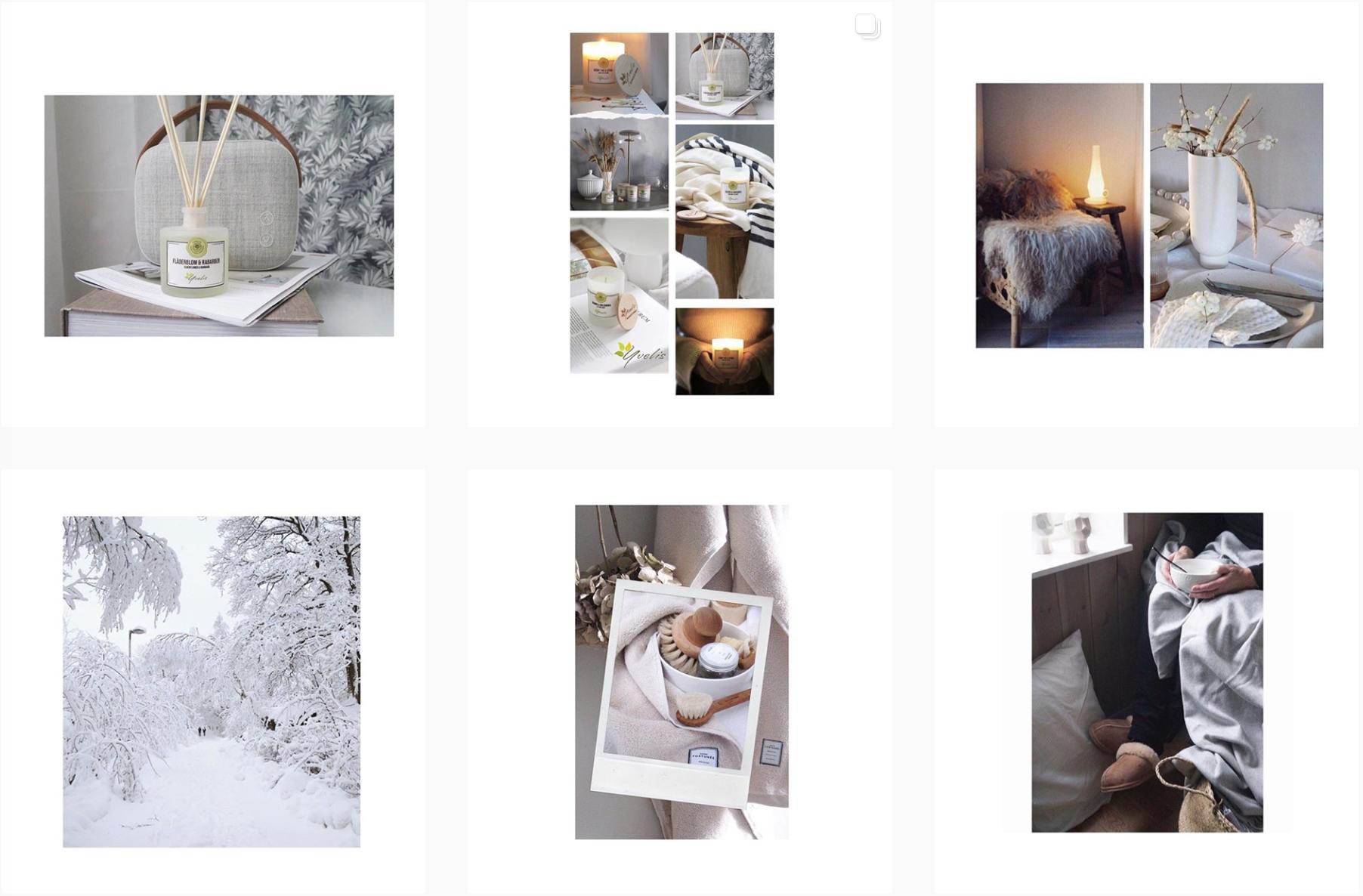 My Luxury Linen Sweden Scandinavian Bedroom inspiration.png