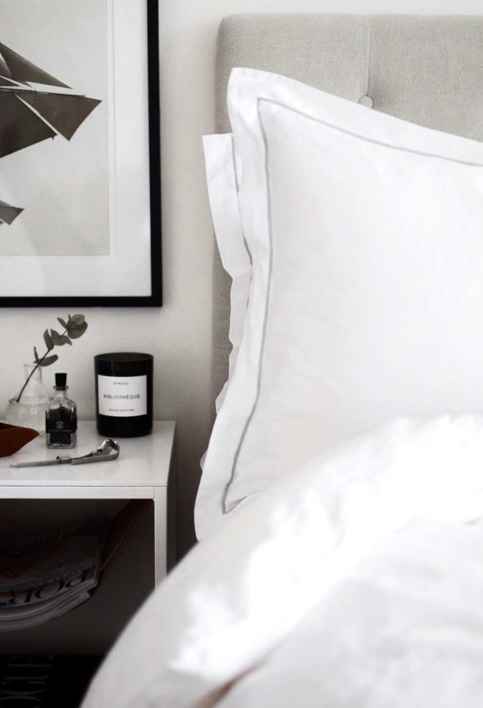 Isolina Fedel My Luxury Linen Bedding Set.jpg