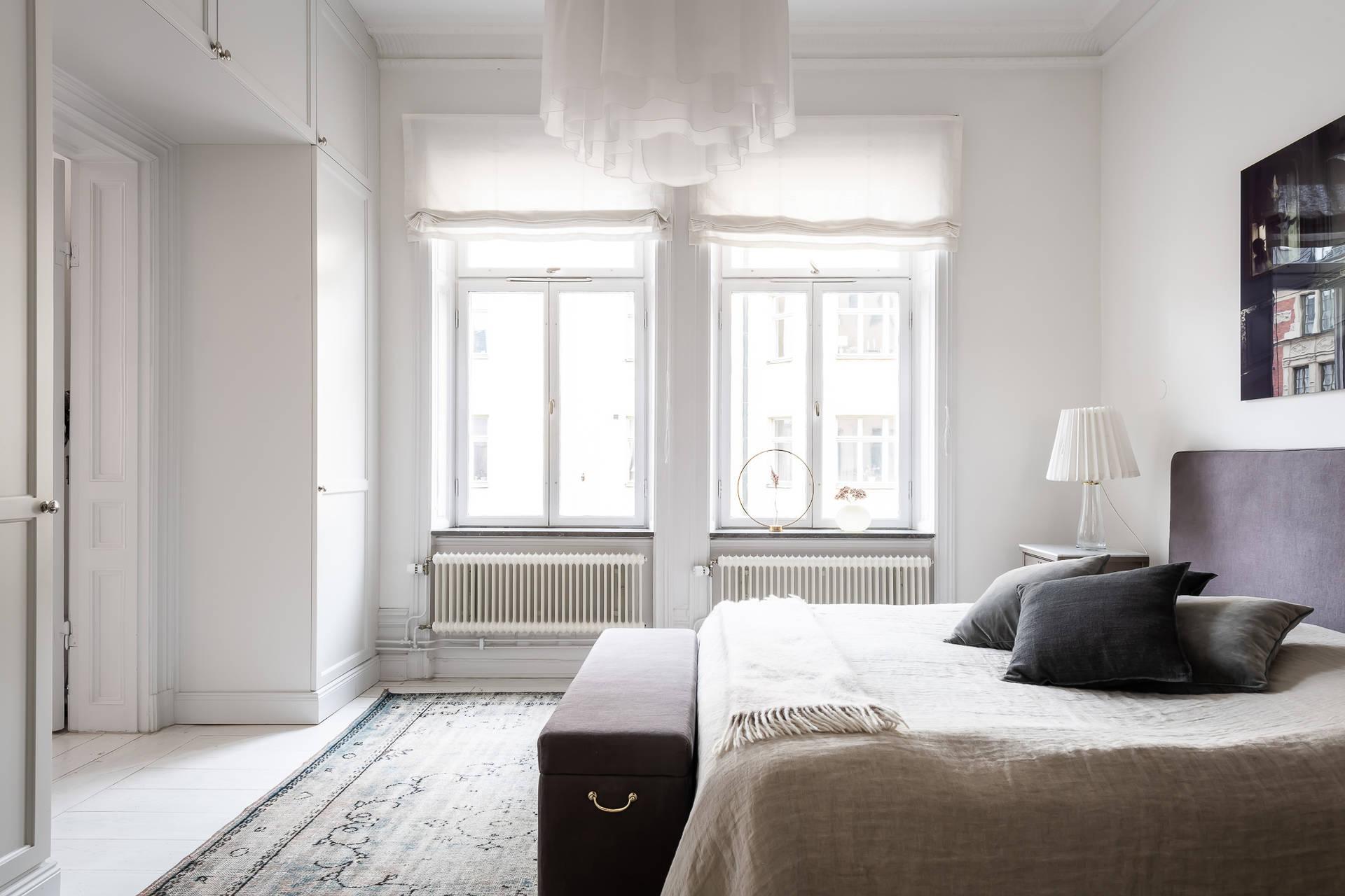 2 My Luxury Linen peace of home.jpg