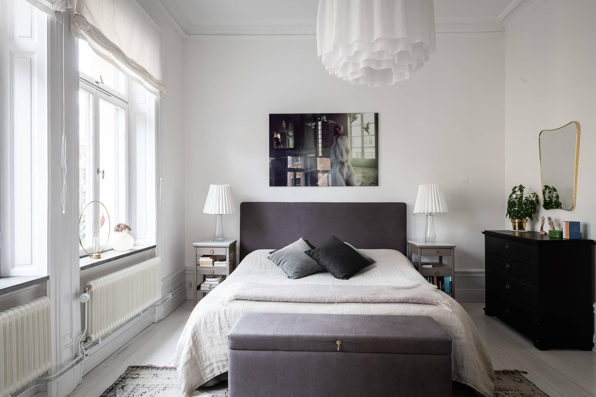 1 My Luxury Linen peace of home.jpg