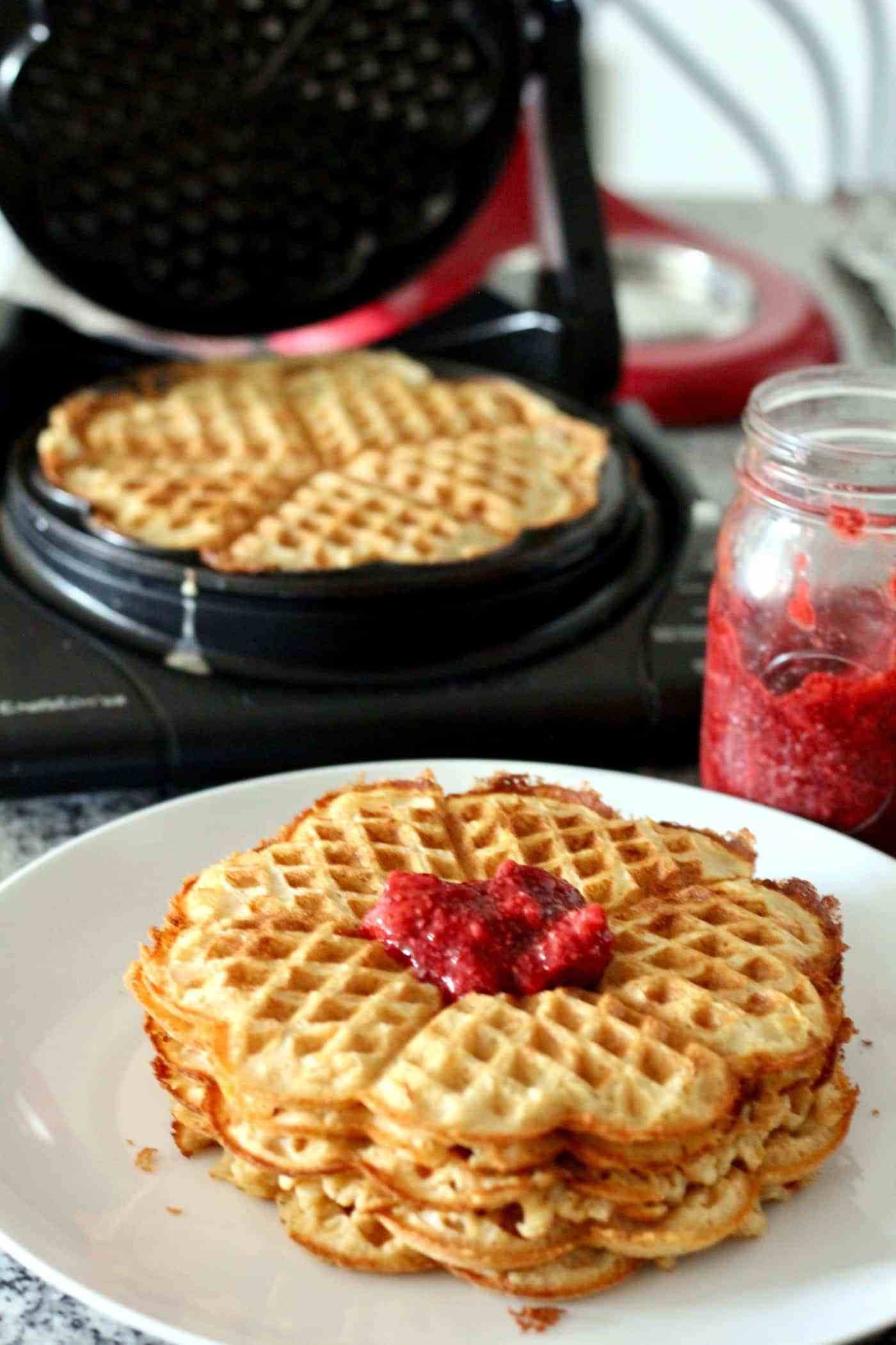 Classic Norwegian-Waffles-Featured.jpg