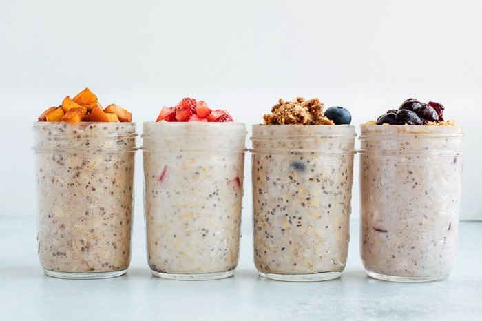 summer-fruit-overnight-oats.jpg